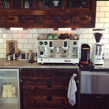 COFFEEUFEEL - Looking for a unique Christmas gift? Coffee Training is open to everybody! Better appreciate your daily purchase or learn how to do it yourself! Email...